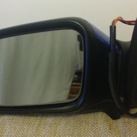 Oglinda dreapta Volvo V40