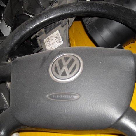 Vand airbag volan VW Passat