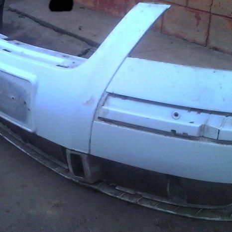 Bara fata VW Passat B5 an 2003