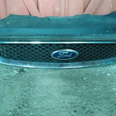 Grila Ford Focus originala