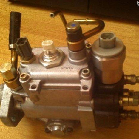 Vand Pompa Motorina Opel Astra G 1.7DTI