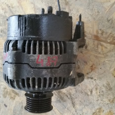Alternator VW Golf 3, 1.4 benzina, an 1993-1998