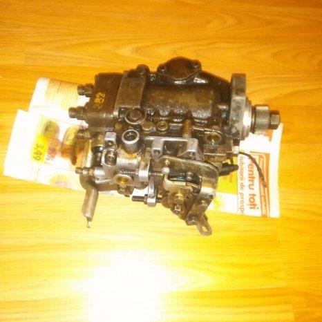 Pompa Injectie Opel Omega 2.3TD