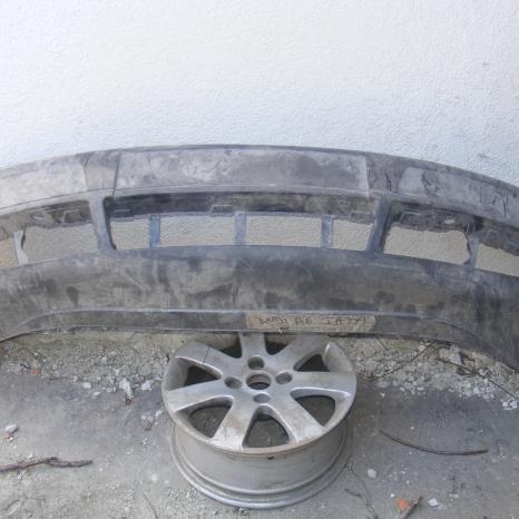 Bara fata Audi A6 (1997-2004) noua