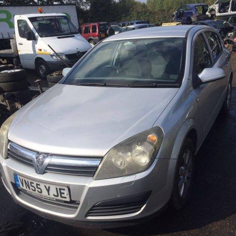 Dezmembrari Opel Astra H , Corsa D , Vectra C