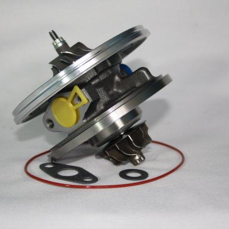 Kit reparatie turbo turbina Mazda 3 1.6 80 kw 109 cp 2004-2009