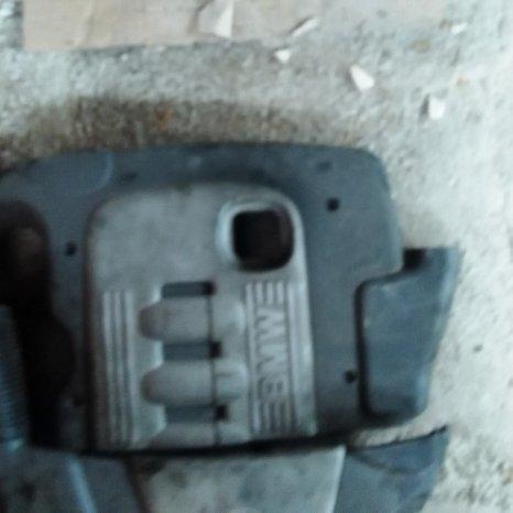 Capac motor BMW E46 original
