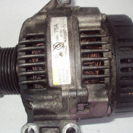 piese laguna 1 phase 2 an 2000 motor 1600 cm3 107 cp