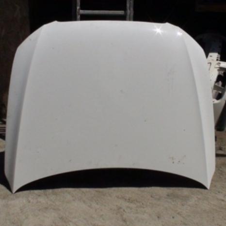 CAPOTA MOTOR  AUDI Q5 MODEL 2012