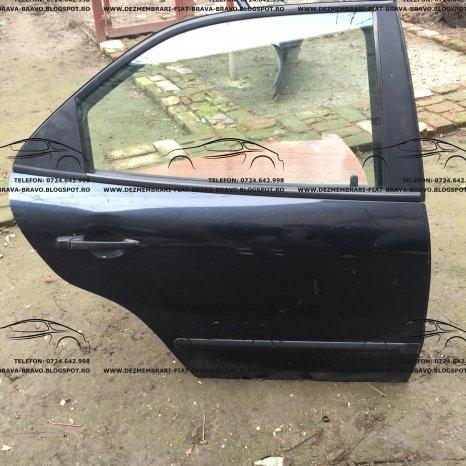 Aripa Stanga / Dreapta Fiat Brava Bravo Marea