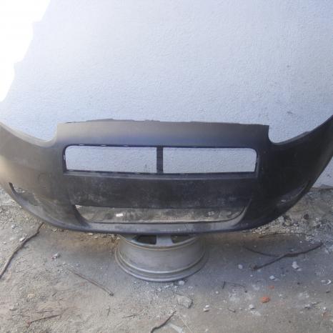 Bara fata Fiat Grande Punto (dupa 2005) noua