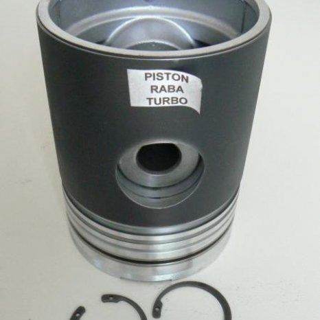Vindem piston: ARO, Saviem, MAN D2156, MAN D2356, UTB