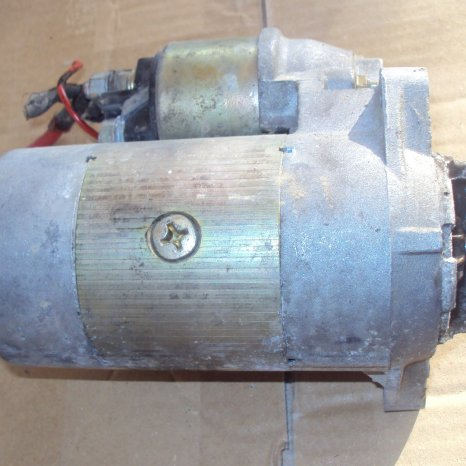 electromotor gama fiat an 1998  1,1 lsi 1,2 l punto,bravo,seicent