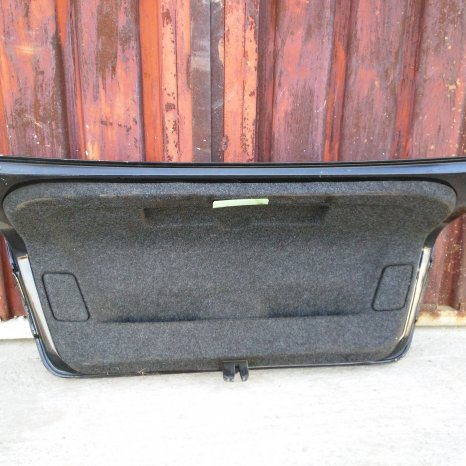 Haion VW Pasat B6 original