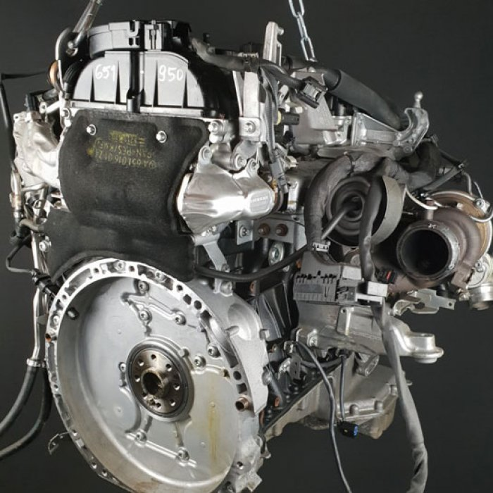 Motor Mercedes Benz VITO tip 651950