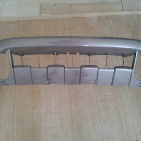 Tampon frontal Honda CRV III (RE) 2011