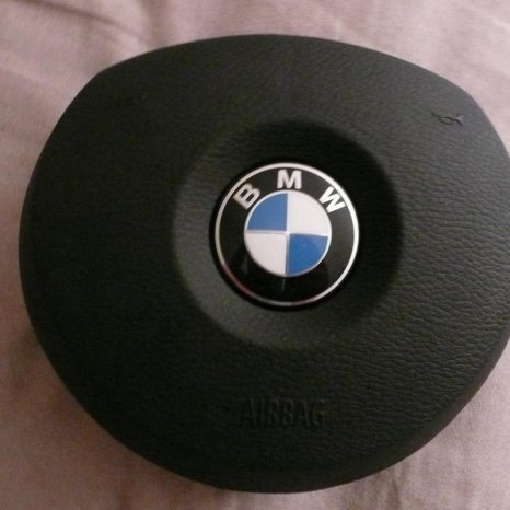 Airbag volan BMW X5 an 2008