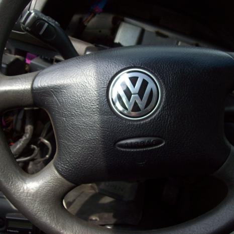 Airbag volan VW Passat