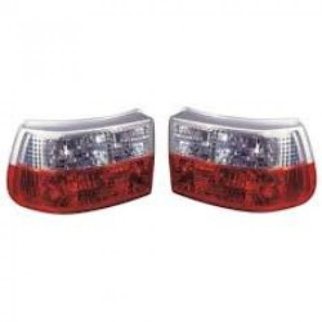 Set stop tuning led HB OPEL ASTRA F