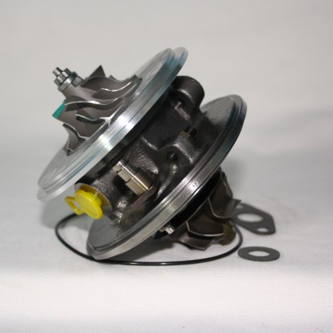 Kit reparatie turbo turbina Seat Toledo II TDI 1.9 ALH 66 kw 90 c