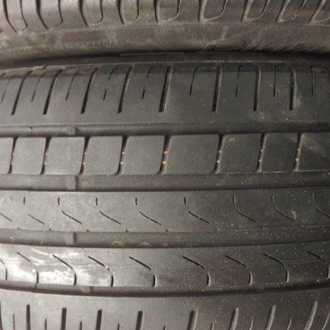 Anvelope pirelli cinturano p7 dot 2013 215/55/16