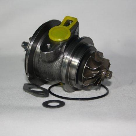 Kit turbo turbina Peugeot Expert 1.6 66 kw 90 cp 2007-2013