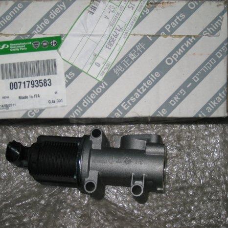 Supapa EGR Fiat 71793583