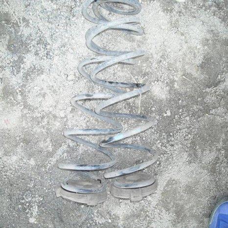 Vand arcuri Renault Laguna 2