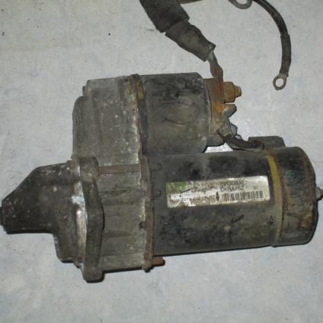 Alternator Opel Zafira A, Astra G