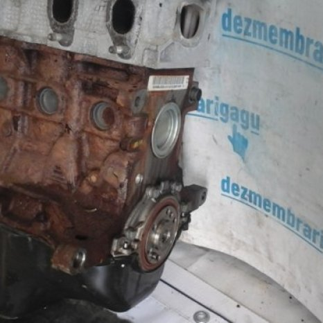 Vindem Motor complet Fiat,  500 (2007-), an , 2008