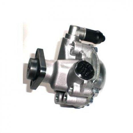Vand pompa servodirectie  reconditionata pentru VOLVO S80