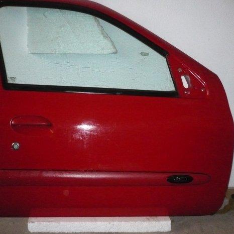 vand usa dreapta fata Renault Clio 2 Symbol (1998- 2007)
