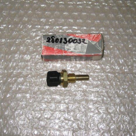 Senzor temperatura lichid racire Bosch