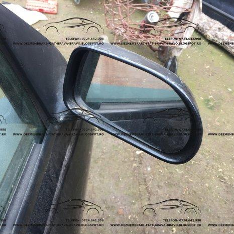 Oglinzi Electrice si Incalzite Fiat Brava Bravo Marea