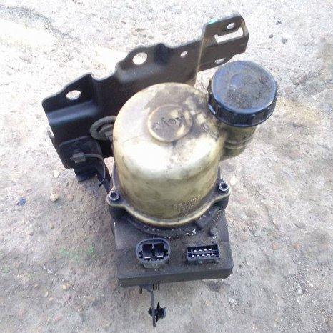 Pompa servodirectie mecanica Dacia Logan 1,5 dci euro3 euro4