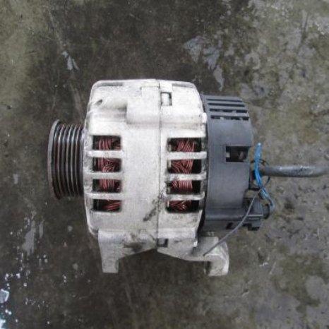 Vand alternator Audi A6 2,5 2004
