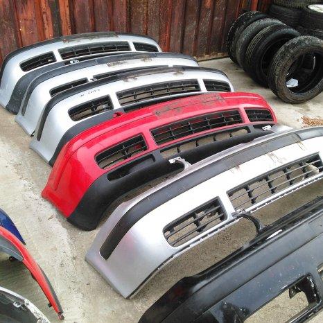 Bara fata VW Golf 4 originala