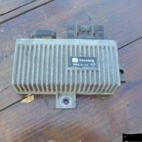 diverse piese renault laguna 1 motor 1900 dti an 1999