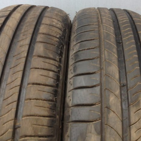 Cauciucuri SH de vara 175/65/R15 - Michelin