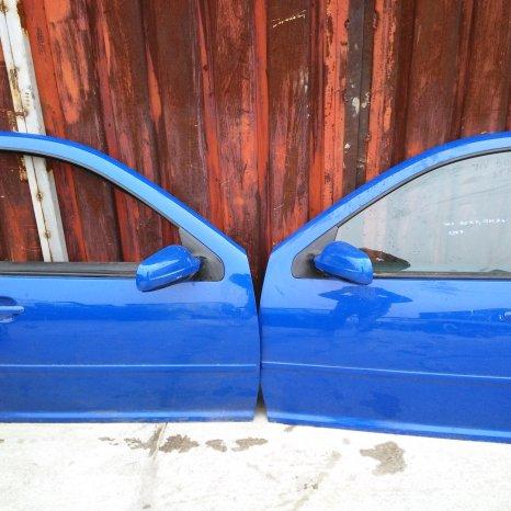 Usa fata VW Bora originala