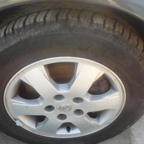 Dezmembrez Opel Vectra B 2.0DTI