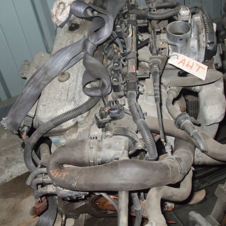 Motor Seat Arosa / Vw Lupo cod: AHT
