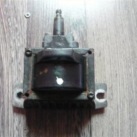bobina inductie motorola pt renault laguna 1,