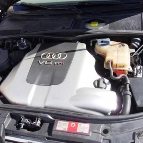 vand radiator clima audi a6 2.5 tdi quattro an 2000