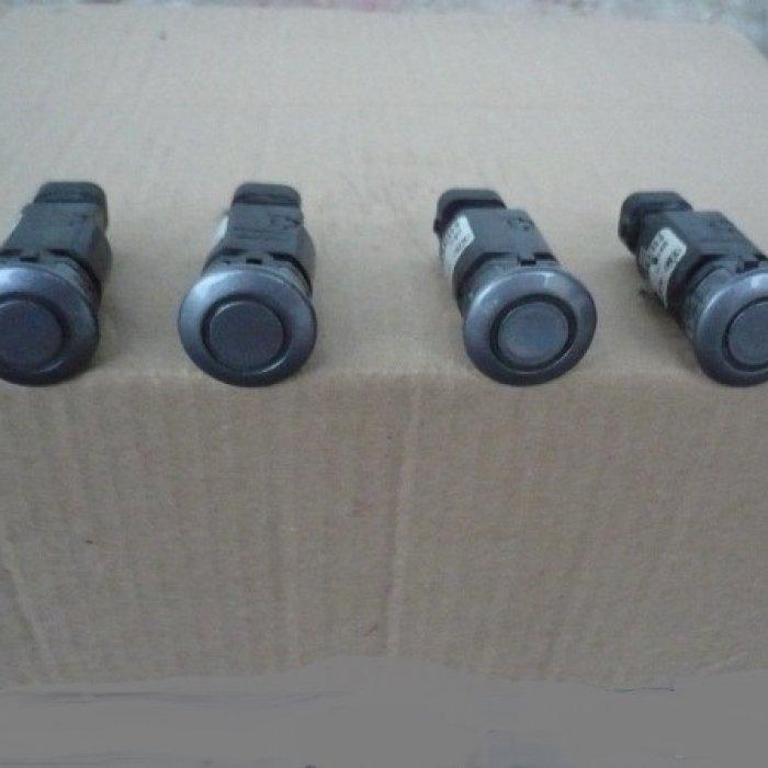 Senzor parcare PDC Kia Sorento (2003 - 2009) , Cod OE : 95700 - 3E200