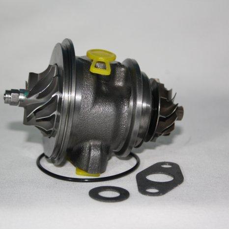 Kit turbo turbina Ford Focus 1.6 66 kw 90 cp 2004-2008