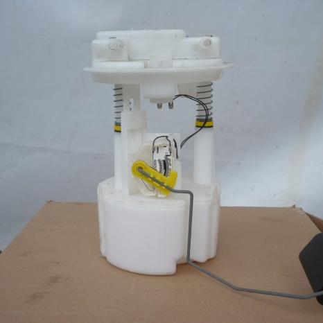 Vand pompa motorina cu sonda litrometrica Renault Clio 2 Symbol