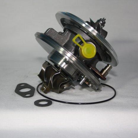 Kit reparatie turbo turbina Seat Leon TDI 1.9 ALH/AHF 66 kw 90 cp