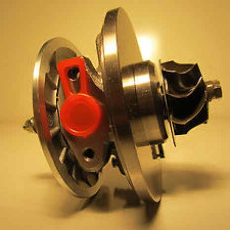 Kit Reparatie Turbina Skoda 1.9 Tdi 105 cp Model: Audi A3