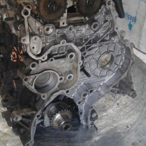 Vindem Motor complet Hyundai,  I30, an , 2008